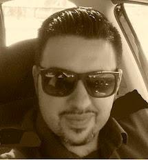 Sandro Romeo: Strade a pezzi e danni alle auto, a quando le riparazioni?