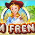 Download Farm Frenzy 3 Full Cracked + Cheat
