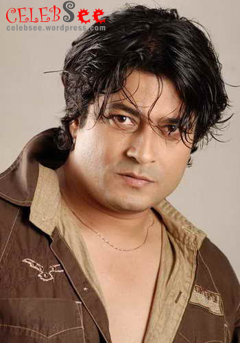 Ferdous Ahmed: Bangladeshi Film Actor | CelebSee