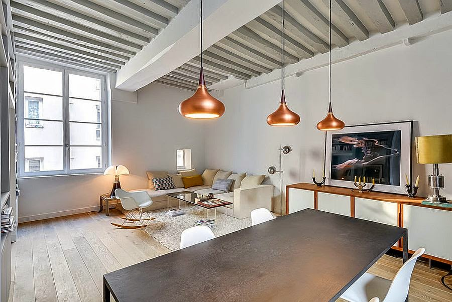 Interior design blog arredamento part 45 for Piccoli spazi da arredare