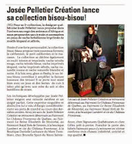 22 oct. 2014 - Journal de Sillery-St-Louis-de-France