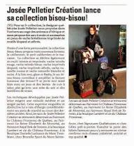 22 oct. 2014 - Journal de Sillery-St-Louis-de-France