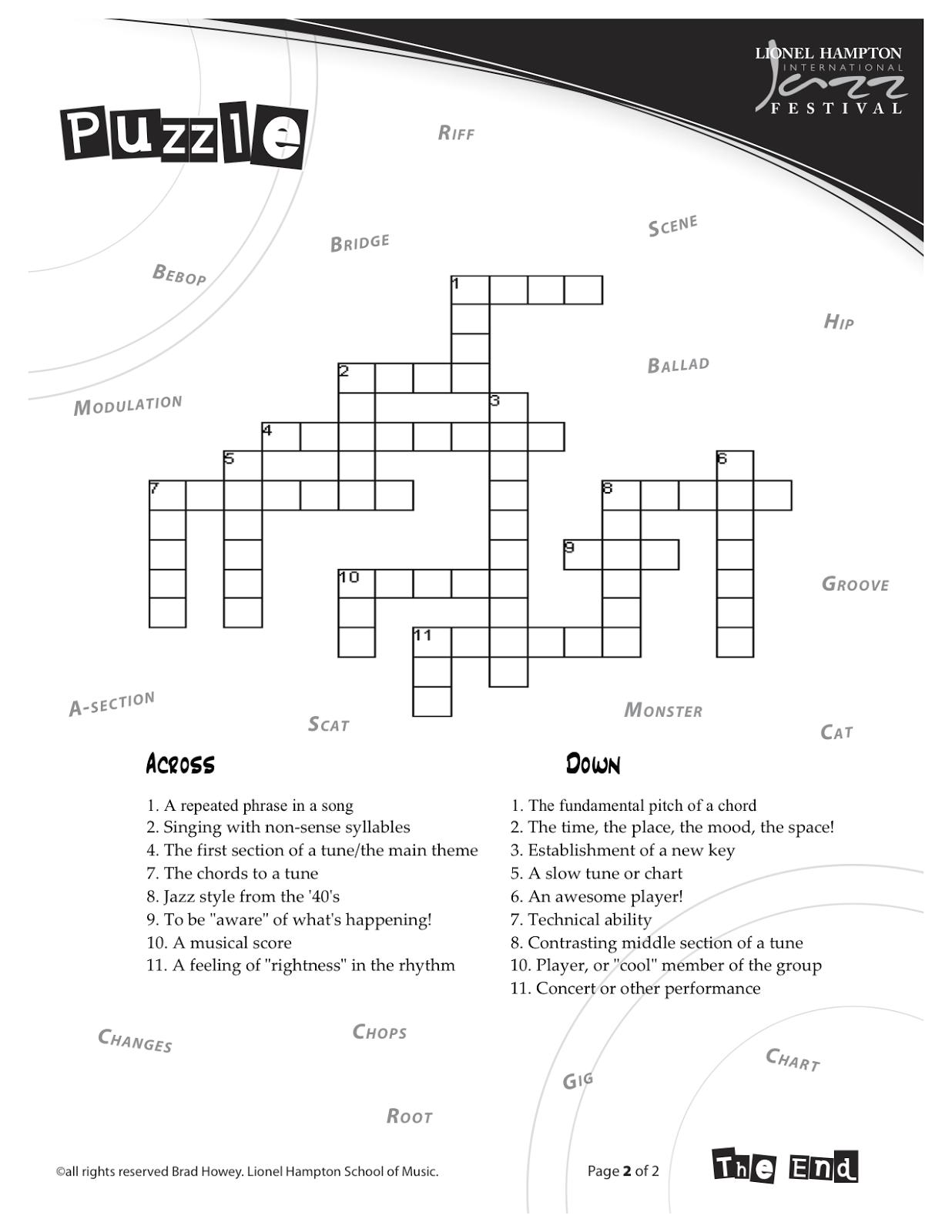 207089366392 Prefix Worksheet 2nd Grade Excel Gerund Phrase – The Giver Vocabulary Worksheets