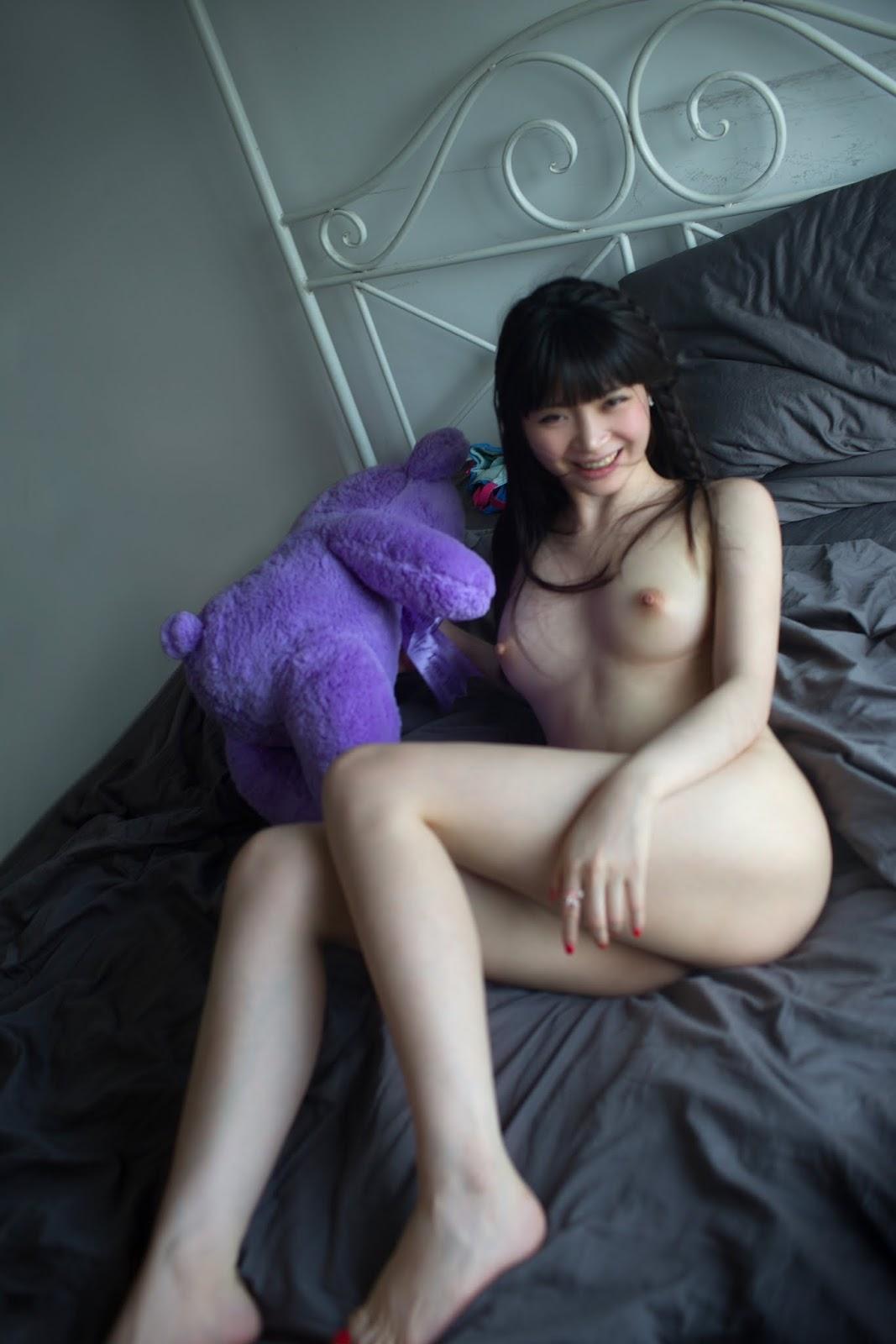 Www. gravure girlz big boobs photos would love