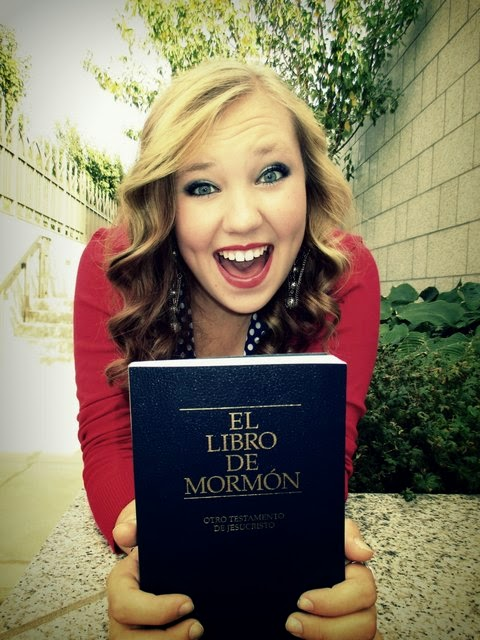 Hermana Mariah Riddle