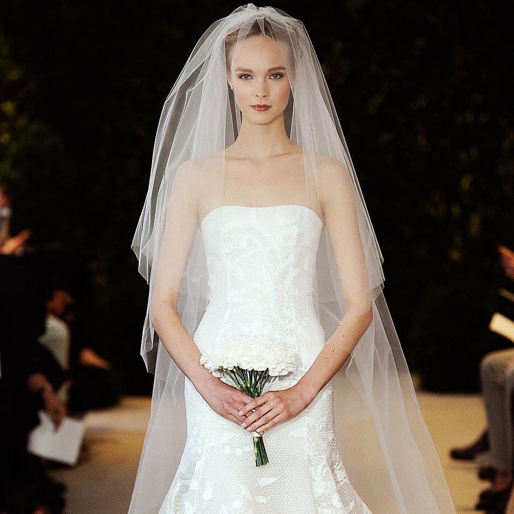 bridesmaid hairstyles Wedding Hairstyle Gallery  Editors Pick  Brides