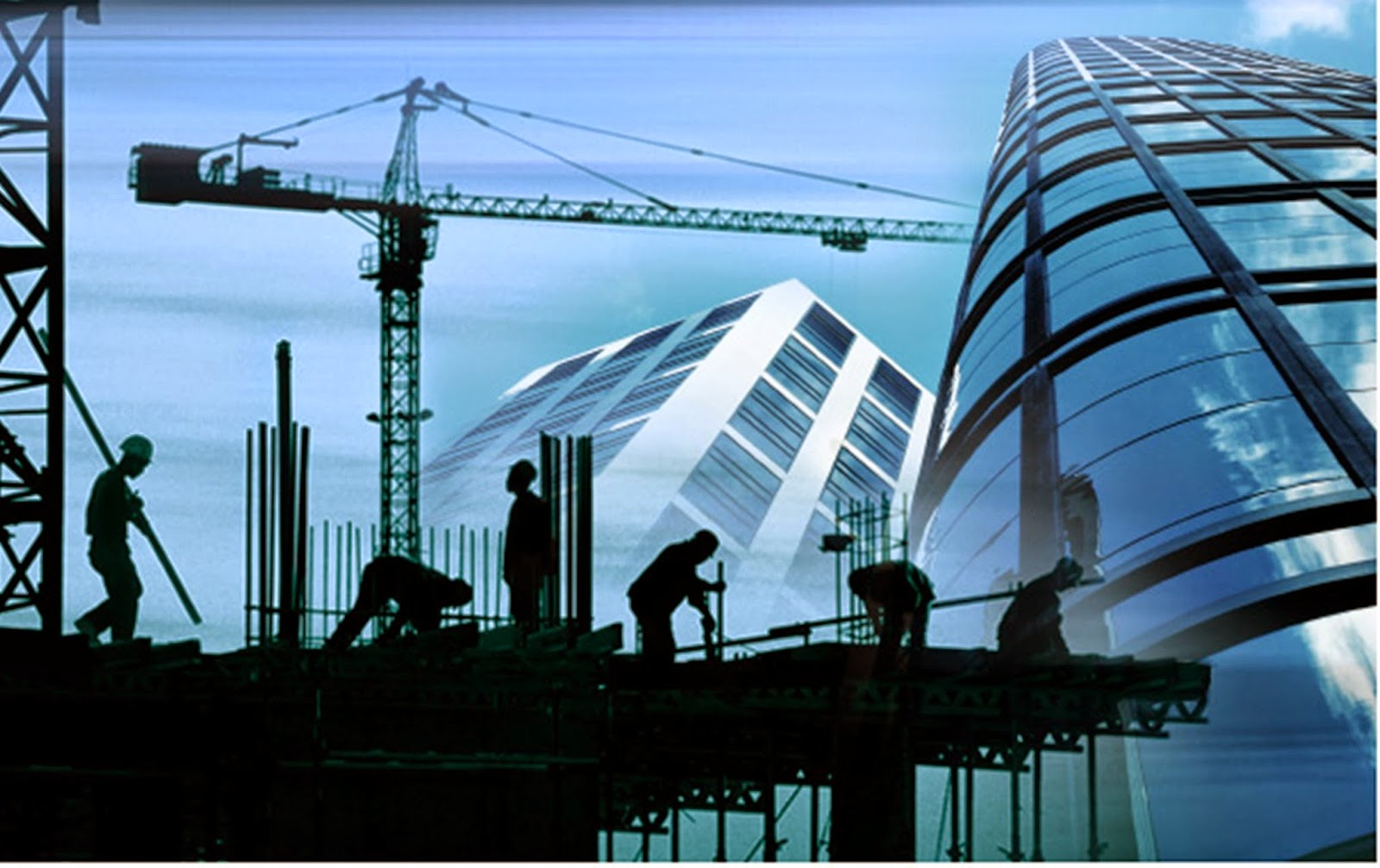 Delhi-Real Estate Investment is Rising