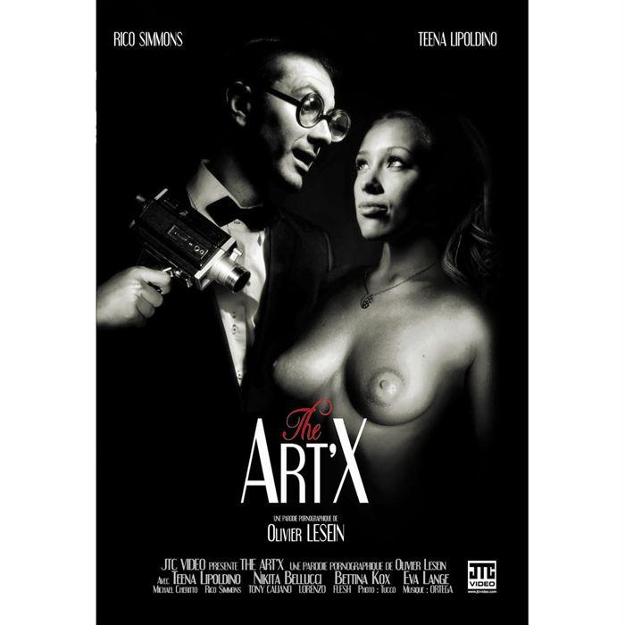 Envoyer pour un prix minime films porno