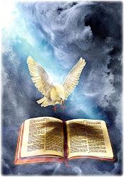LEE LA BÍBLIA