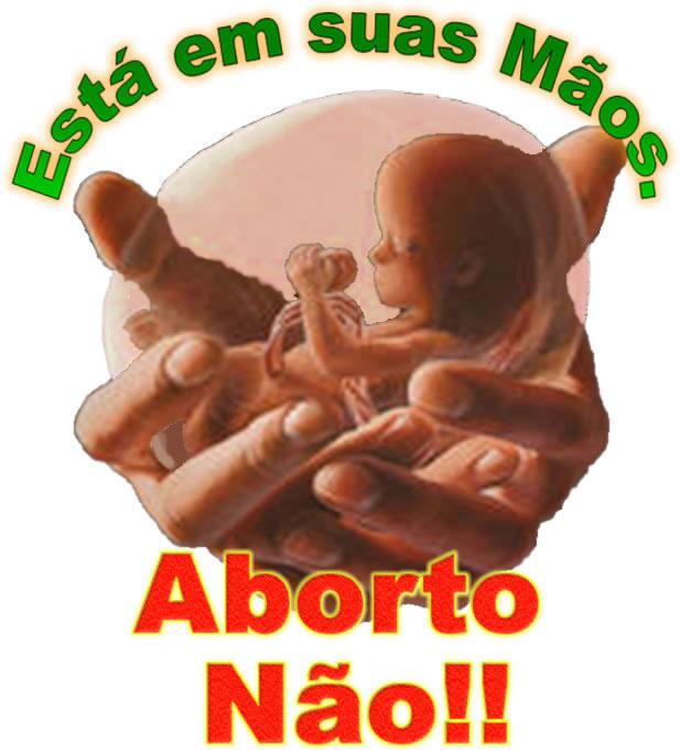 Artigo aborto