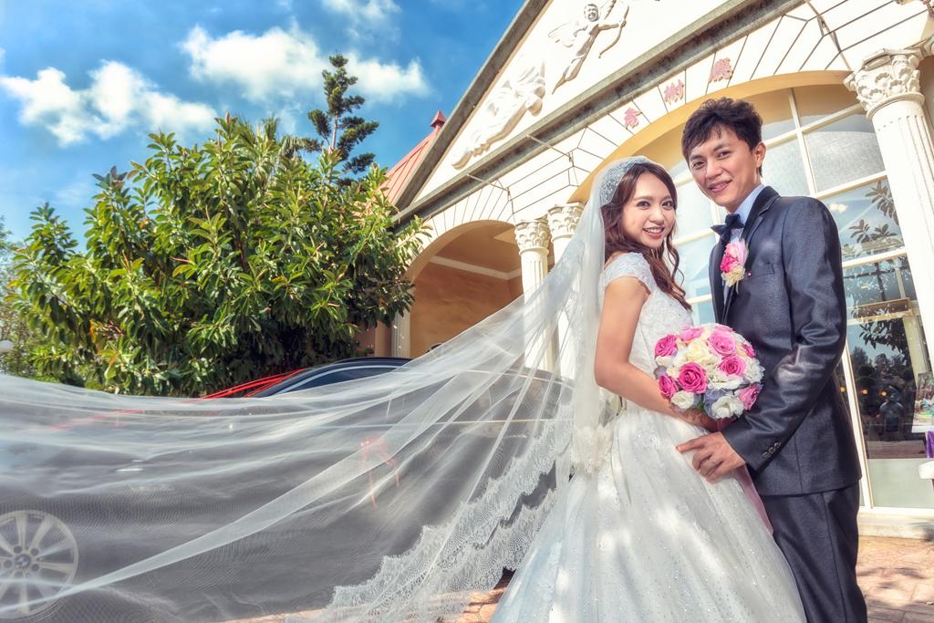 香格里拉, 幸福印象館, 婚攝KK, 婚禮紀錄,