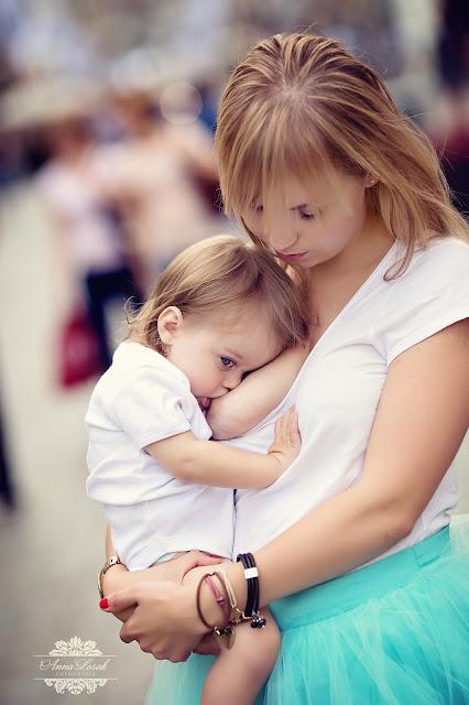 fotograf kielce - sesja noworodkowa niemowleca ciazowa