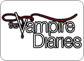 assistir vampire diaries online