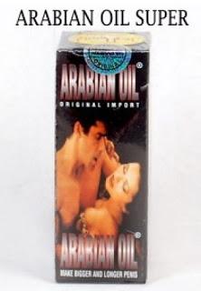 arab oil pembesar penis obat perangsang wanita potenzol