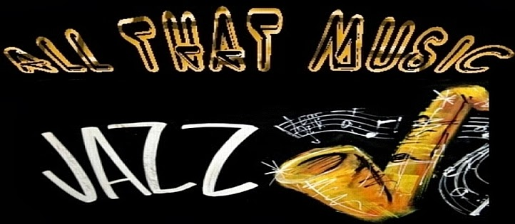 All That Music! Jazz