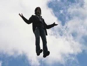 arti mimpi terbang ke awan, arti mimpi terbang di awan, arti mimpi terbang dengan sayap, arti mimpi terbang naik pesawat, arti mimpi terbang ke bulan, arti mimpi terbang sendiri, arti mimpi terbang ke luar angkasa, arti mimpi terbang tinggi, arti mimpi terbang di udara, arti mimpi terbang ke langit,