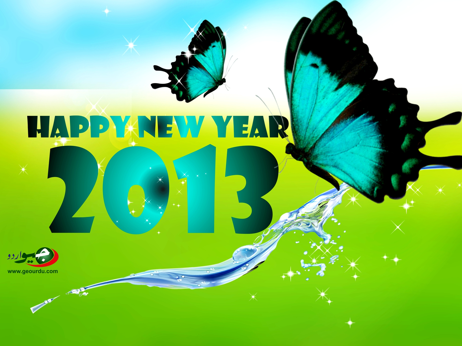 http://4.bp.blogspot.com/-rDw9fChuVUk/UNzXLtw_WEI/AAAAAAAAAV0/5EUQyDbR5Xk/s1600/2013-3-Happy-New-Year-2013-HD-Wallpapers.jpg