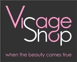 Visage Shop