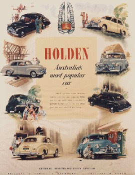 chevrolet the early history of general motors holden in australia. Cars Review. Best American Auto & Cars Review