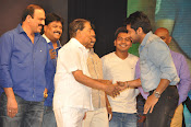 Suriya's Memu audio function photos-thumbnail-7