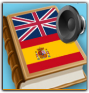 INTERACTIVE ENGLISH DICTIONARY