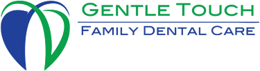 Gentle Touch Family Dental