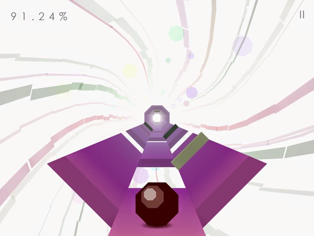 Octagon v1.1.4 Premium