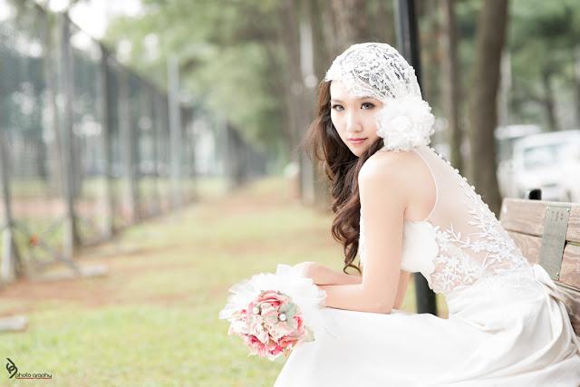 Profoto 白雷達Softlight Reflector White (Beauty Dish)