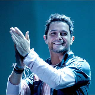 Alejandro Sanz – Se Vende Lyrics | Letras | Lirik | Tekst | Text | Testo | Paroles - Source: emp3musicdownload.blogspot.com