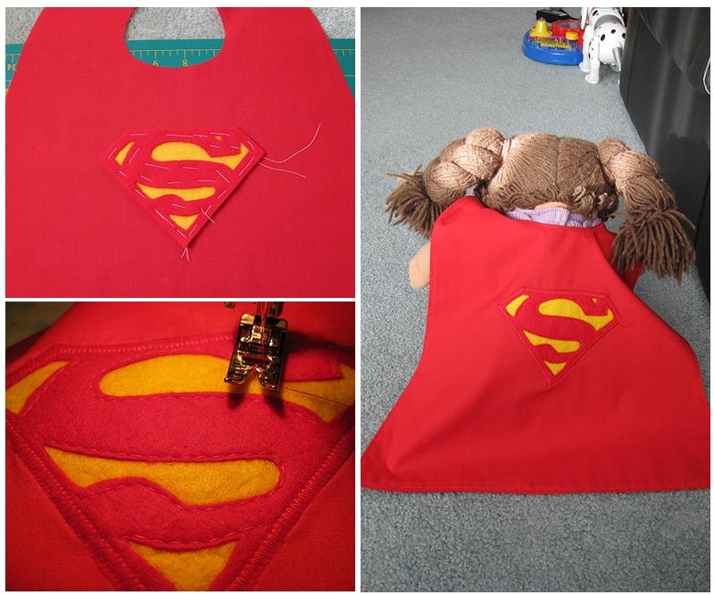My handmade home tutorial diy superhero capes tutorial diy superhero capes pronofoot35fo Image collections