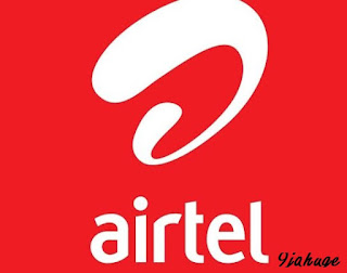 Hot: Airtel 1GB for #100 ON Weekend Data Awoof