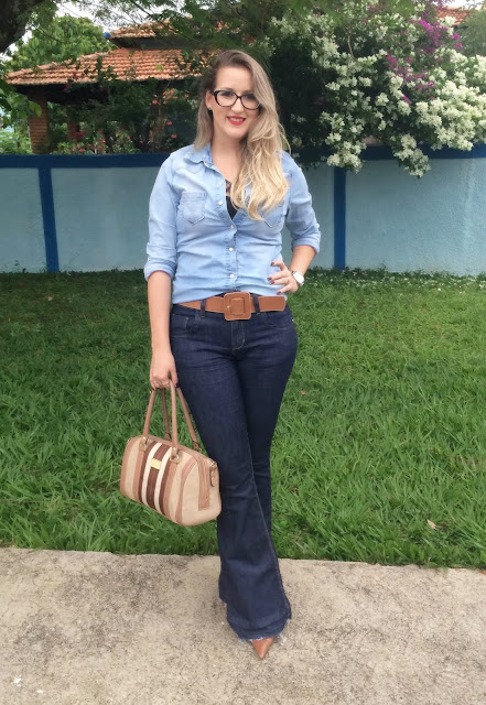 Look Jeans