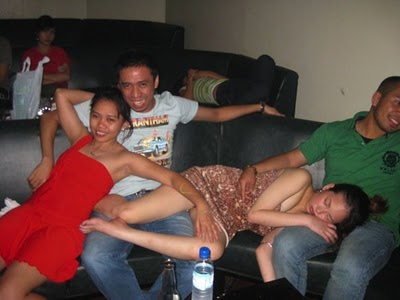 Ellen Adarna Scandal Philippines http://rafcore182.blogspot.com/2011/11/ellen-adarna-is-survivor-scandals.html