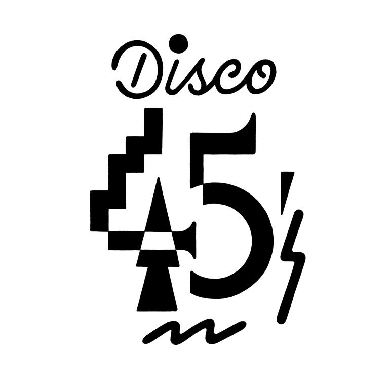 disco45s2