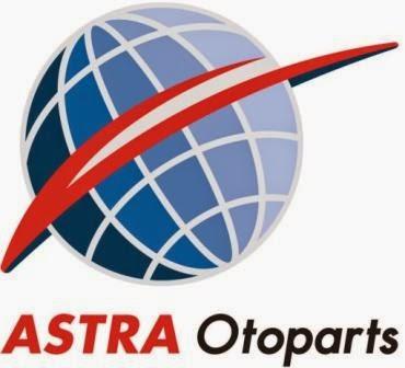 PT. Astra Otoparts Tbk