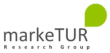 Blog del grupo de investigación de la Universidad de Extremadura MARKETUR