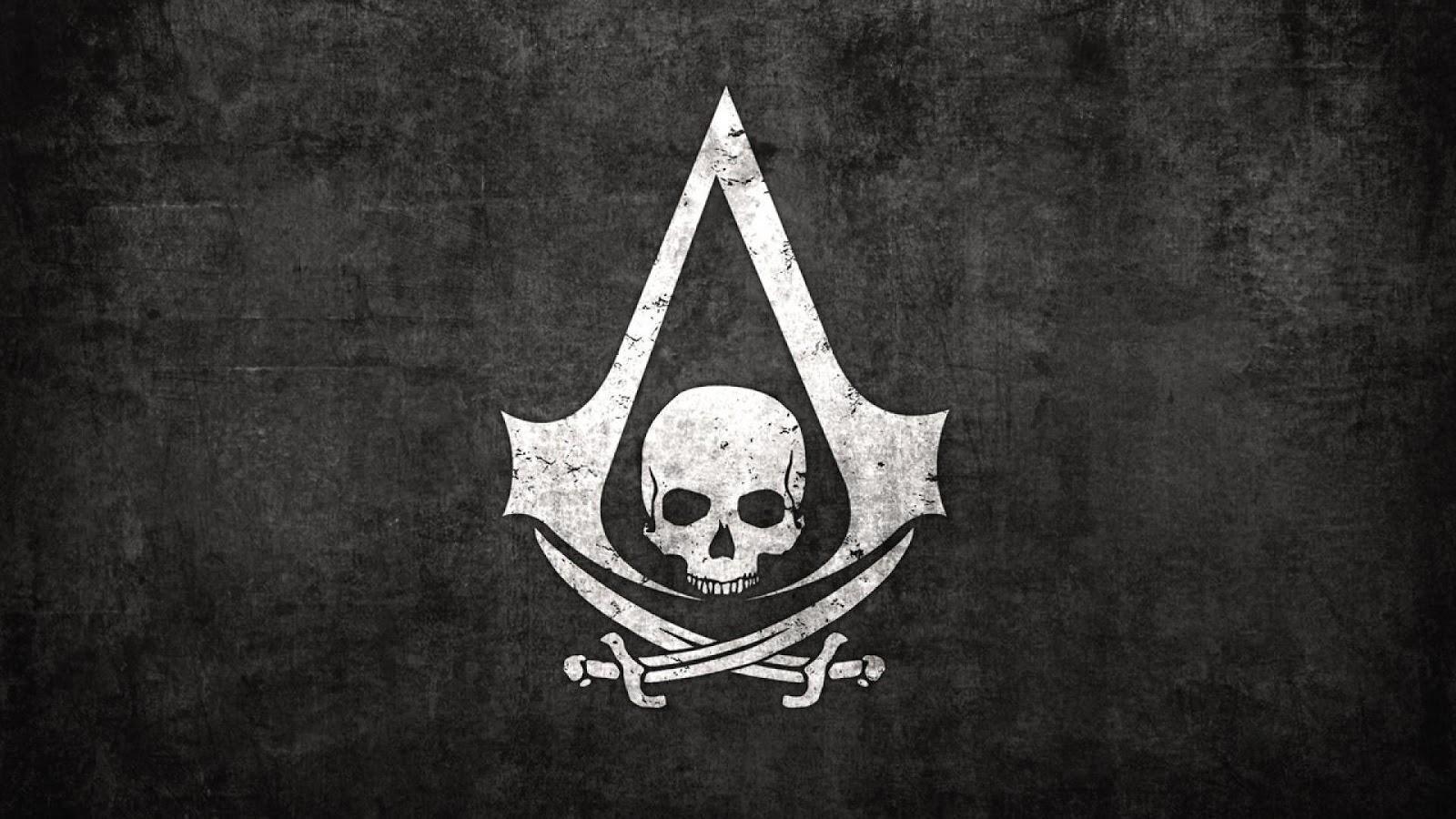 Assassins Creed Unity Logo Wallpapers Image Gallery DirDoo