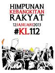 KL 2013