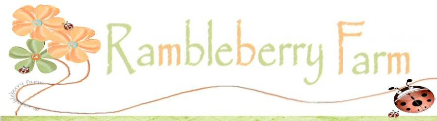 Rambleberry Farm