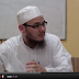 Ustaz Idris Sulaiman - The Way Of Prophet And Sahabah