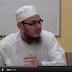 Ustaz Idris Sulaiman - The Way Of Prophet And Sahabah