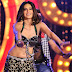 Honey Singh wants Sunny Leone to do a Cameron Diaz stunt in his song 'Chaar bottle vodka'