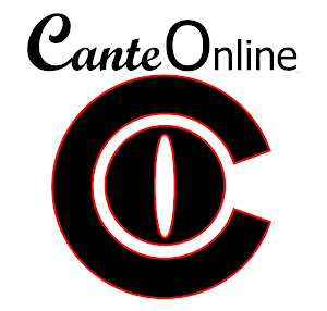 CanteOnline