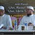 19/02/2012 - URD & UIS - Al Wala Wal Bara - 19/02/2012