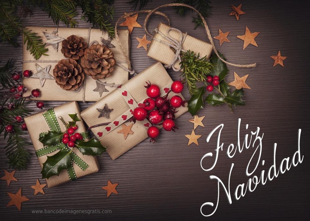 Unique wallpaper adornos navide os con mensajes de feliz - Adornos de navidad 2014 ...