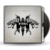 Within Temptation - Hydra (2014) [MEGA]