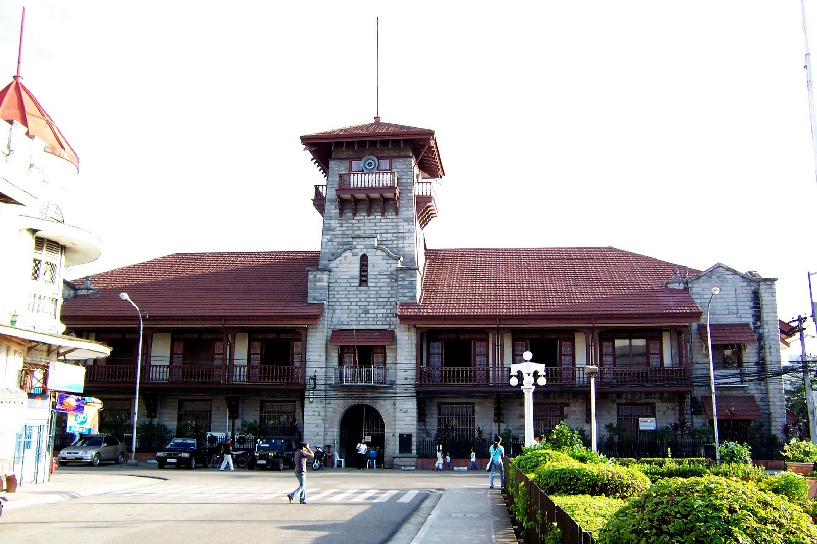 zamboanga city women Agodacom has the best prices on zamboanga city hotels, resorts, villas, hostels & more guaranteed lowest rate book now, pay later.