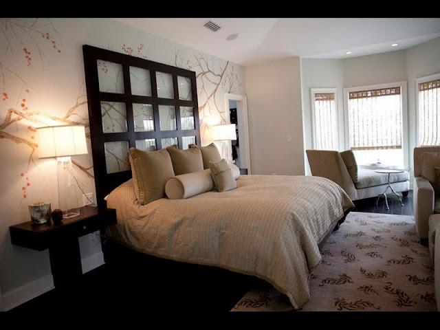 Master Bedroom Decorating Ideas 2015