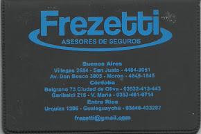 ASESORES DE SEGUROS