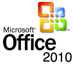 Descargar Office 2010 - Genuino Oficiales, 32-bit & 64-bit en varios